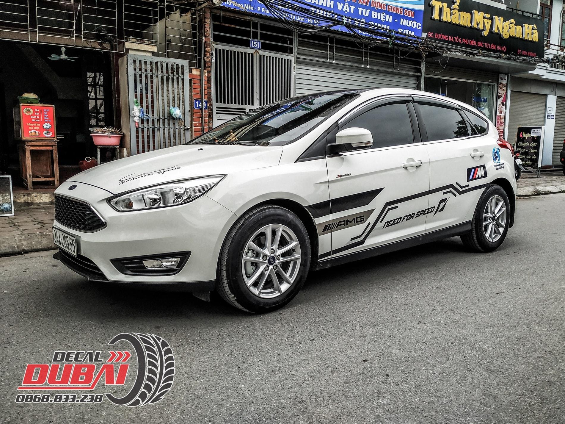 Tem-Xe-Ford-Focus-0002.1-550k-min