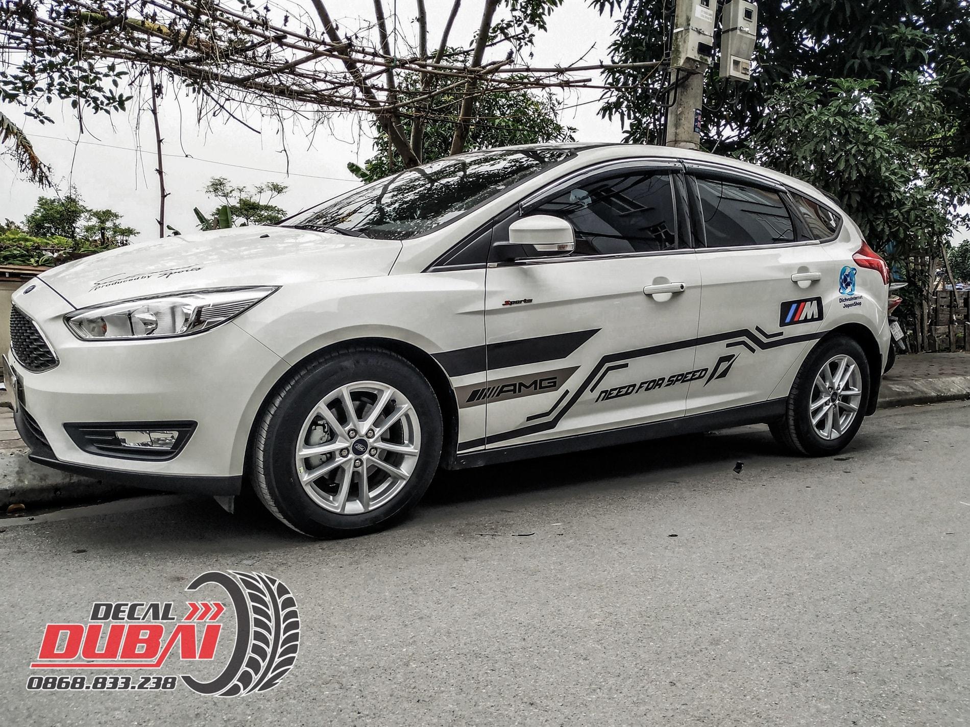 Tem-Xe-Ford-Focus-0002.3-550k-min
