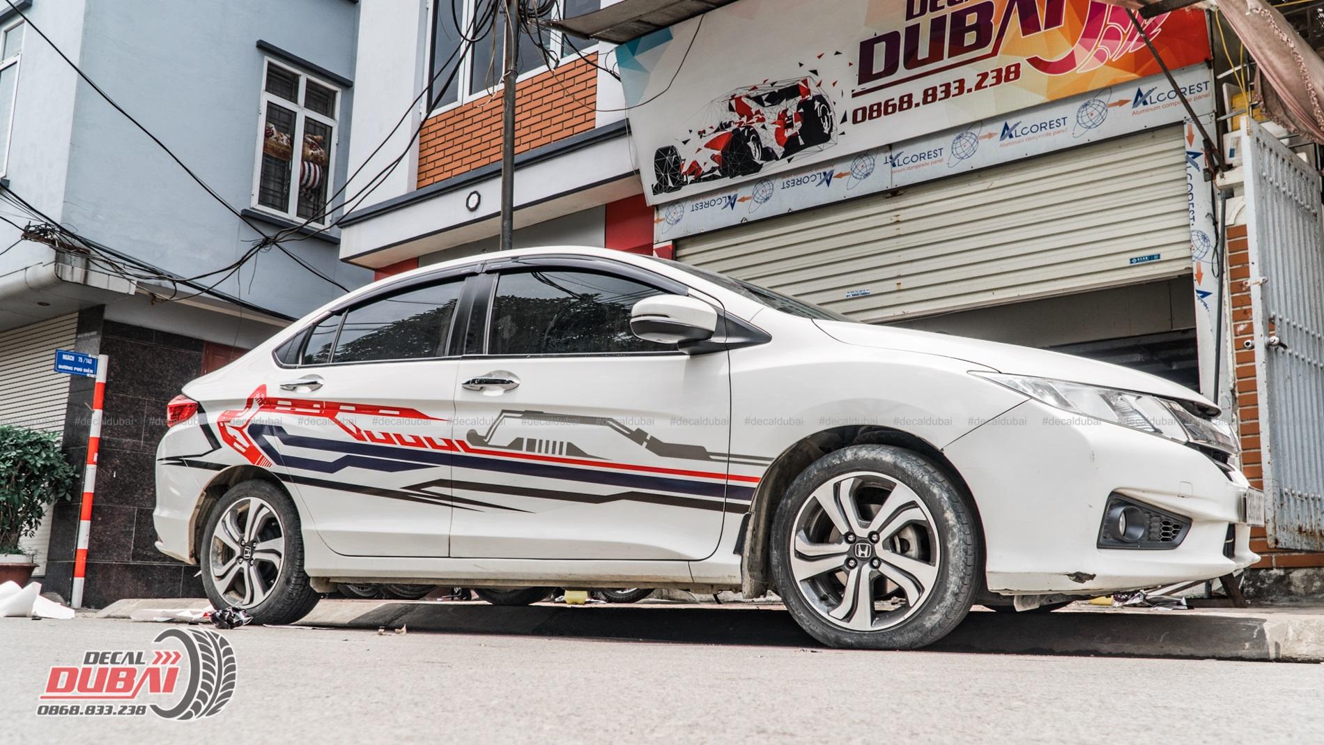Tem-Xe-Honda-City-0002-750k