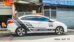 Tem-Xe-Honda-City-0003-950k