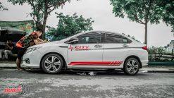 Tem-Xe-Honda-City-0004-550k