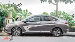 Tem-Xe-Honda-City-0005.2-750k