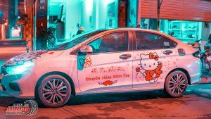 Tem-Xe-Honda-City-0006.2-850k
