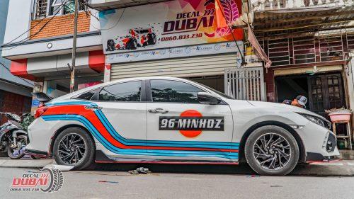 Tem-Xe-Honda-city-0007.2-1050