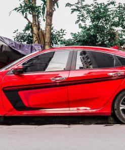 Tem-Xe-Honda-Civic-0008-750k-1