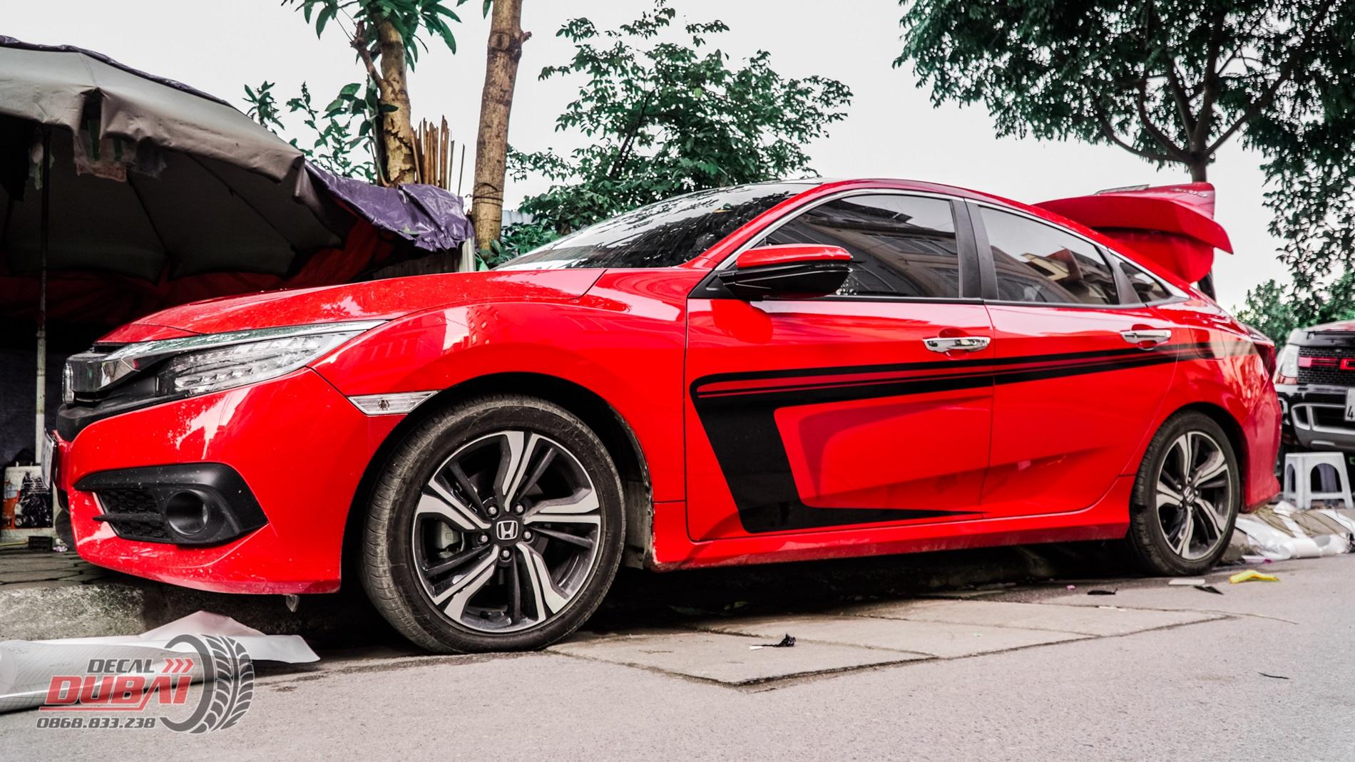 Tem-Xe-Honda-Civic-0008.2-750k