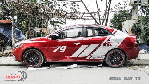 Tem-Xe-Kia-Cerato-0010.1-950k