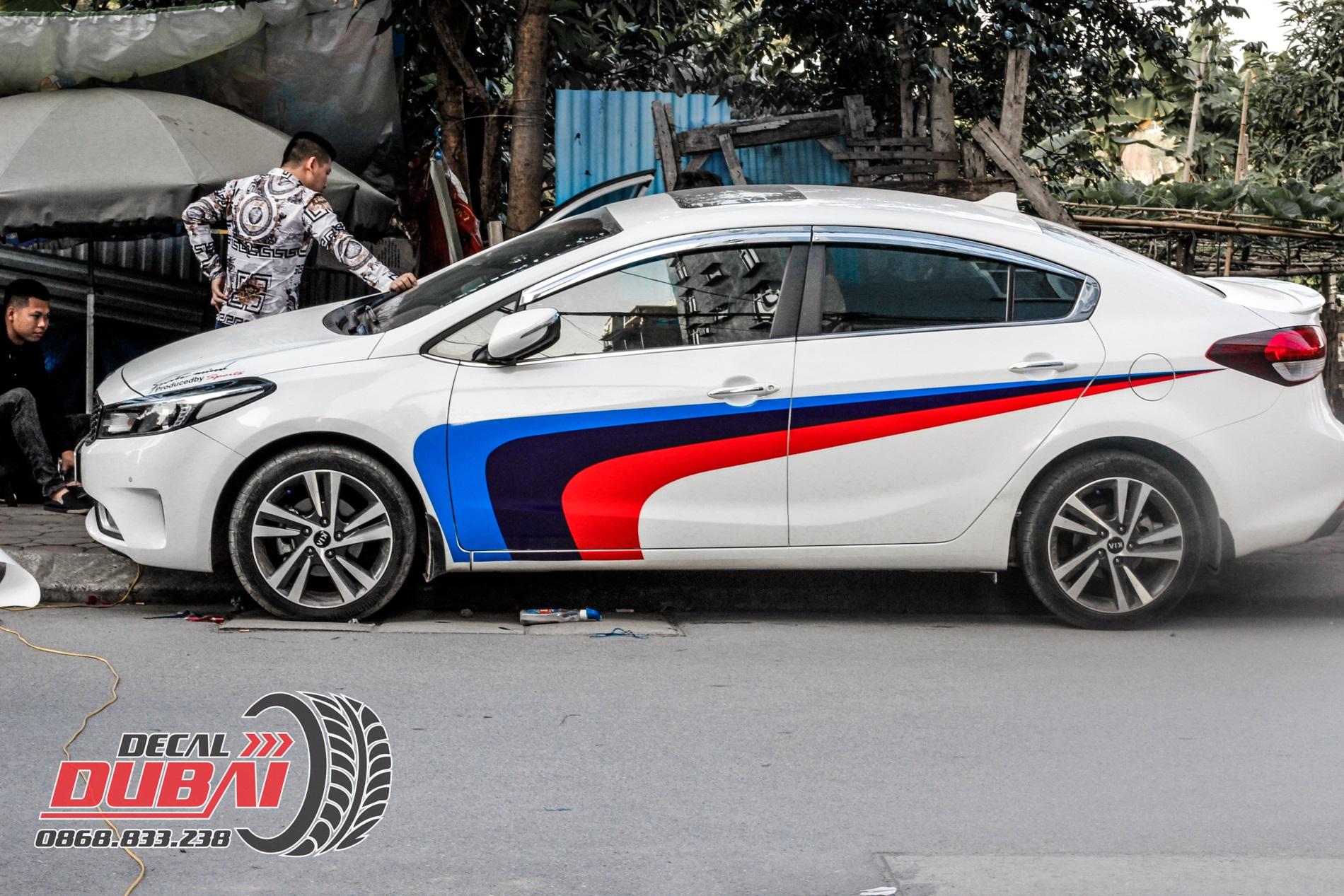 Tem-Xe-Kia-Cerato-030307.1-850k