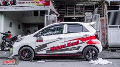 Tem-Xe-Kia-Morning-0006-750k