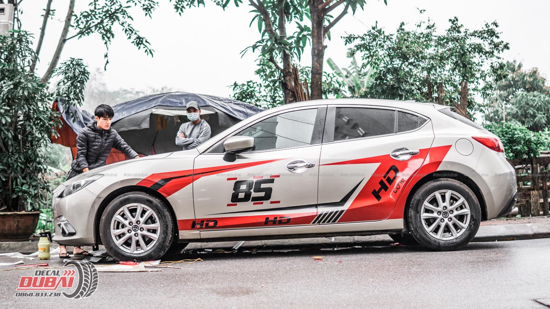 Tem-Xe-Mazda-3-0001-950
