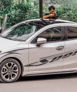 Tem-Xe-Mazda-3-0002-650k