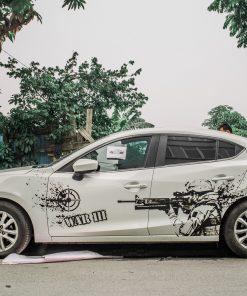 Tem-Xe-Mazda-3-0004.2-850k (1)