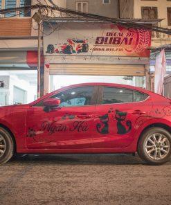 Tem-Xe-Mazda3-0005-650k