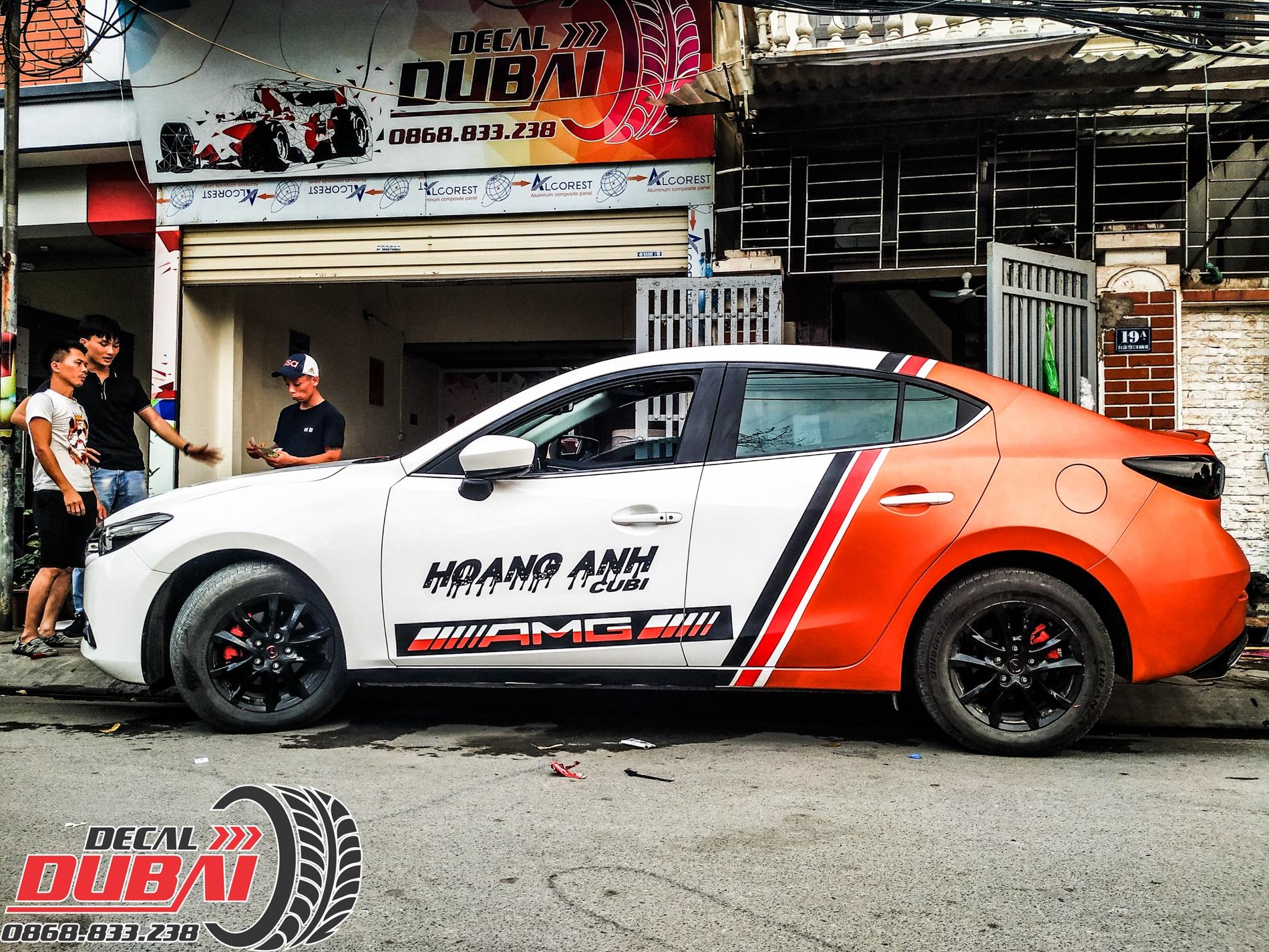 Tem-Xe-Mazda3-0006-4000k