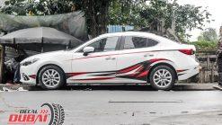 Tem-Xe-Mazda3-0008.3-850k