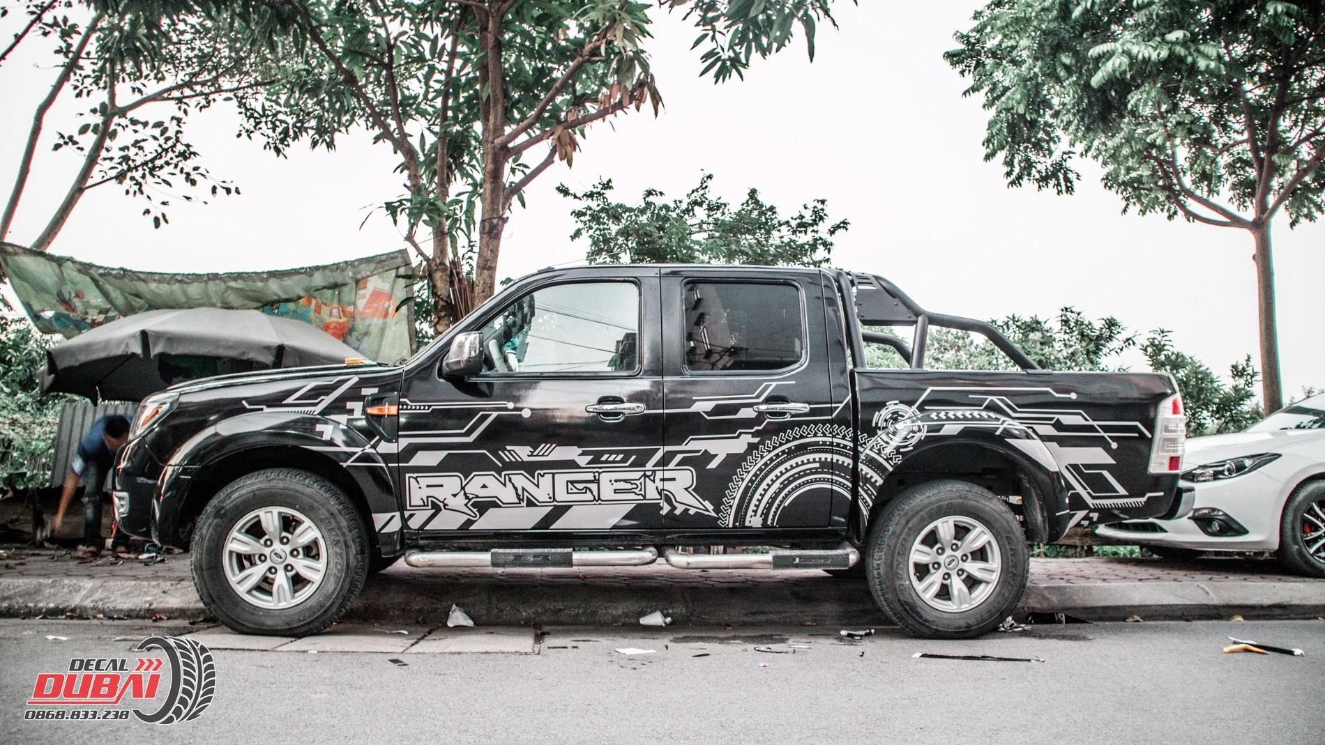 Tem-Xe-Ranger-0005-1850k
