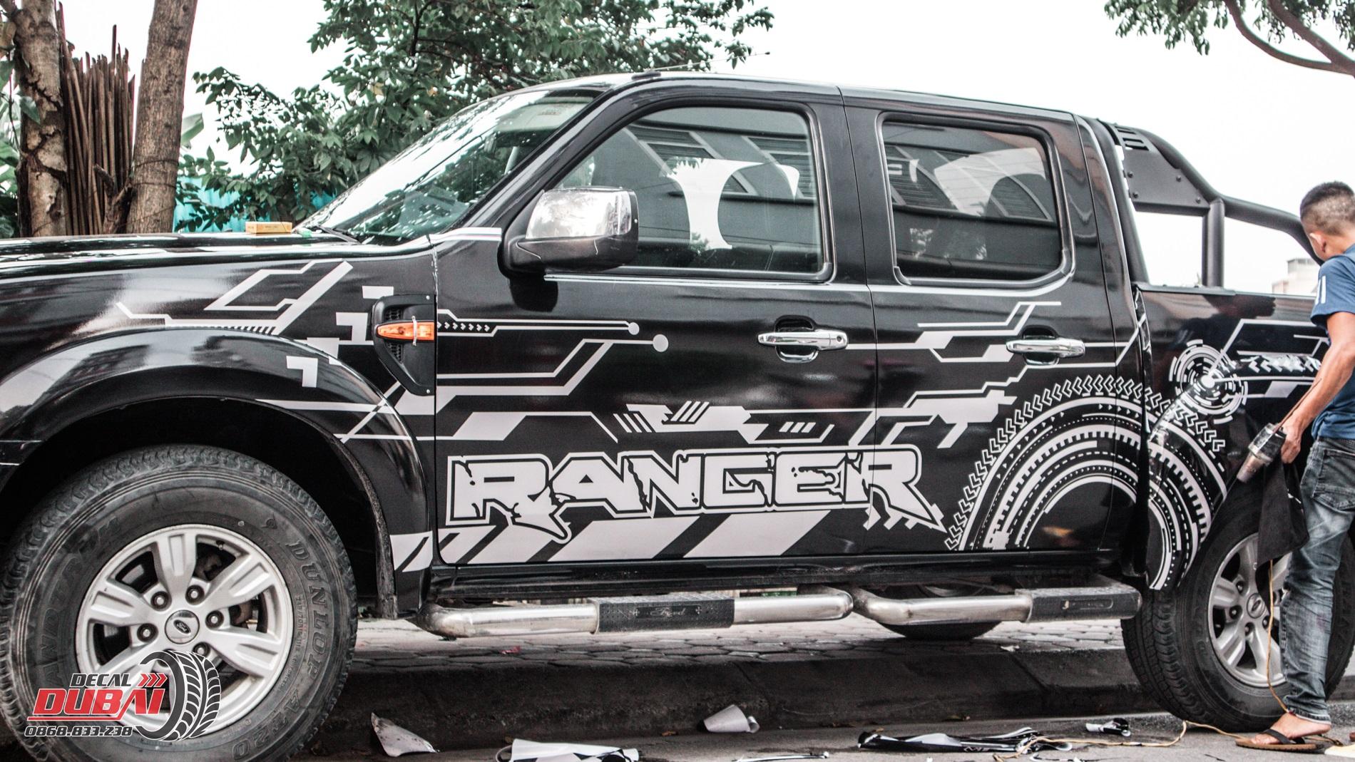 Tem-Xe-Ranger-0005.3-1850k