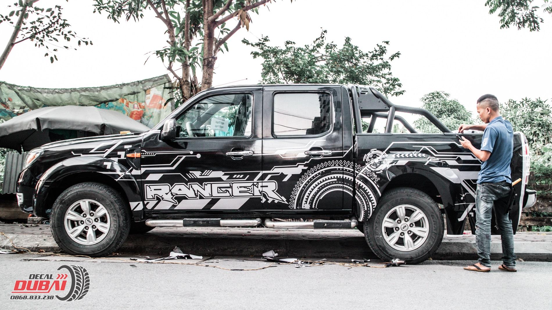 Tem-Xe-Ranger-0005.5-1850k