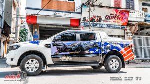 Tem Xe Ford Ranger 0006.2