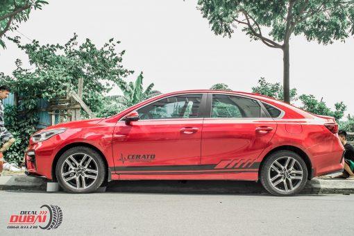 Tem-xe-Kia-Cerato-0005-450k