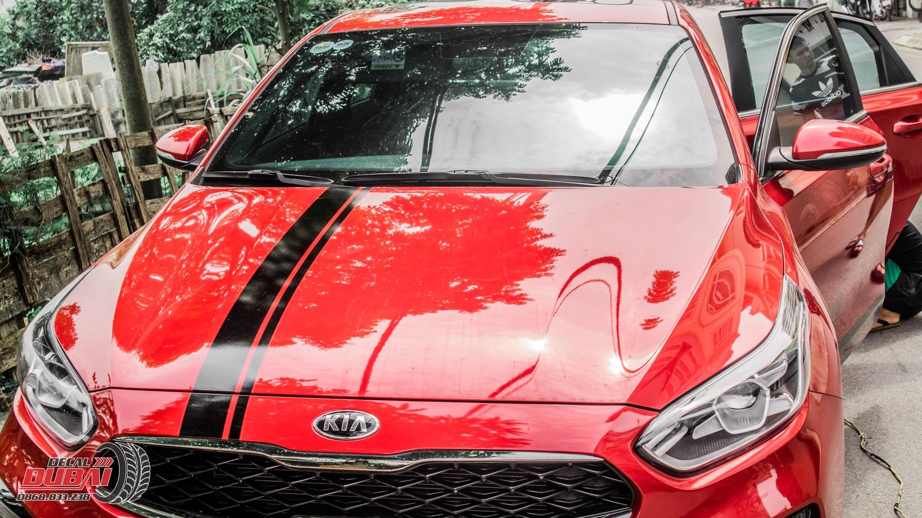 Tem-xe-Kia-Cerato-0005.2-450k