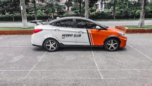 tem-xe-Accent-0005-4000k