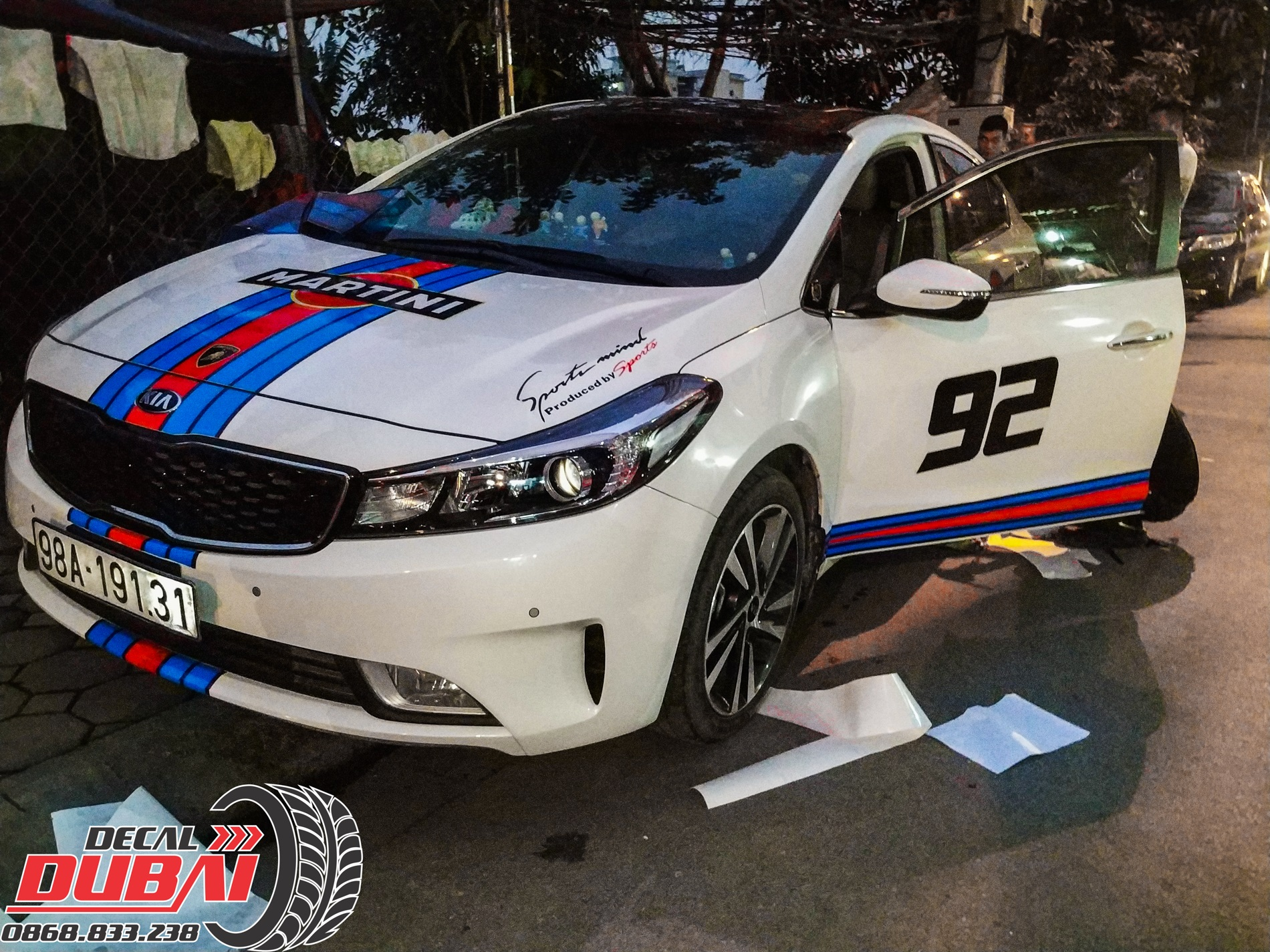 tem-xe-Kia-Cerato-0001-950k
