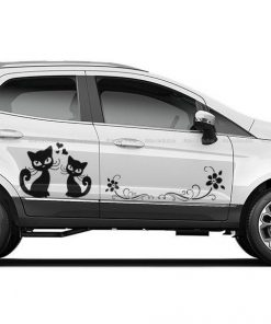 Tem xe ecosport 0060 550k