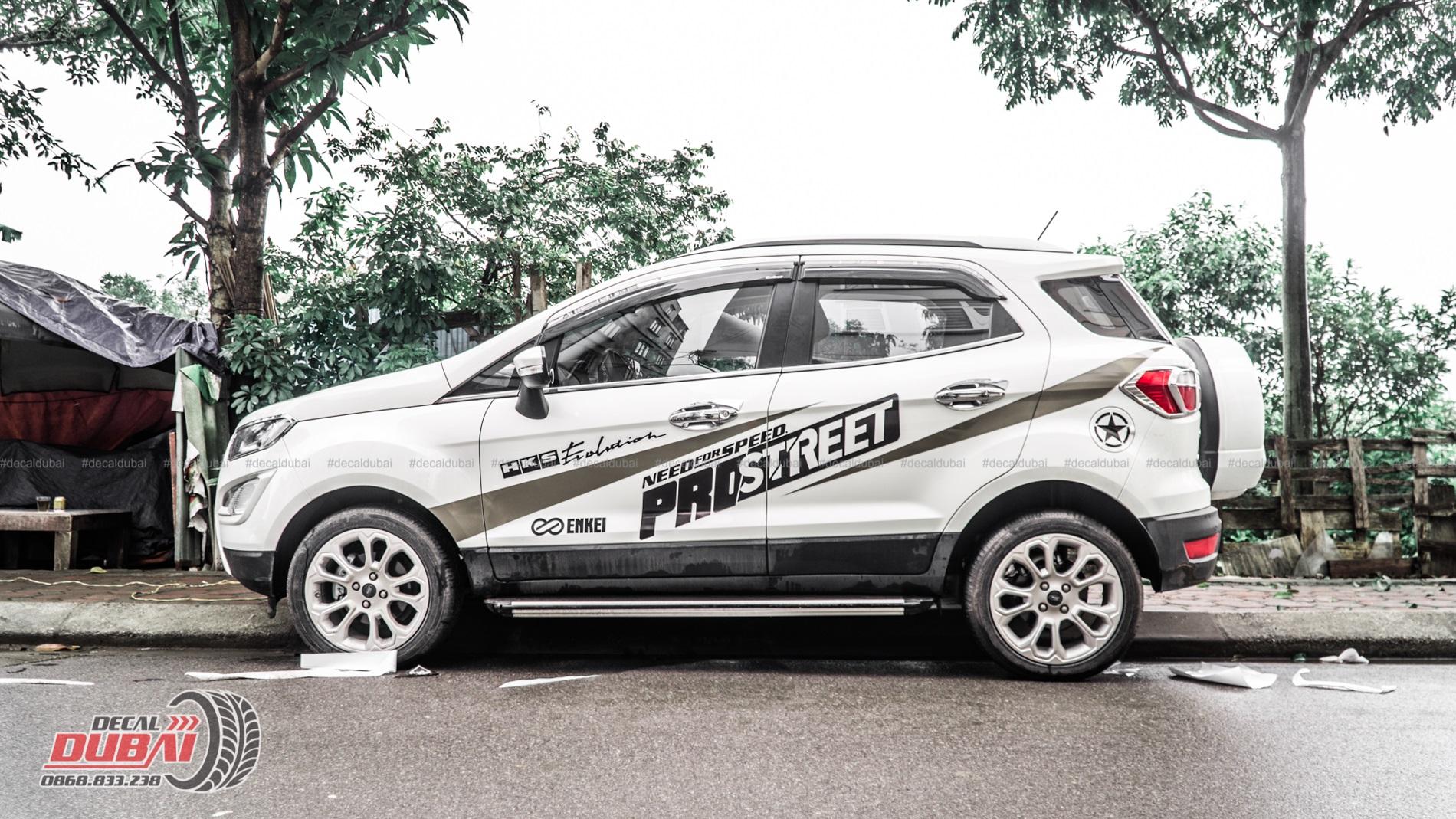 Tem-Xe-Ecosport-0003.3
