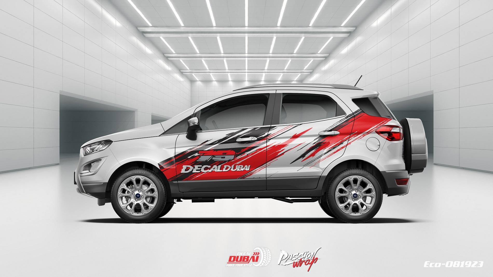Tem-Xe-Ecosport-081923