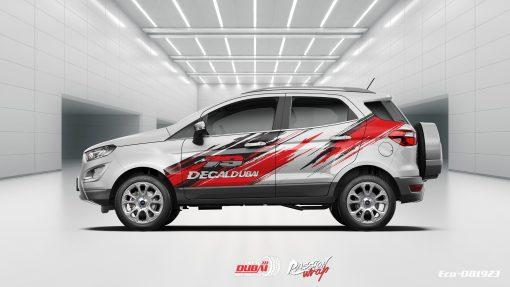 Tem Xe Ecosport 081923 1250k