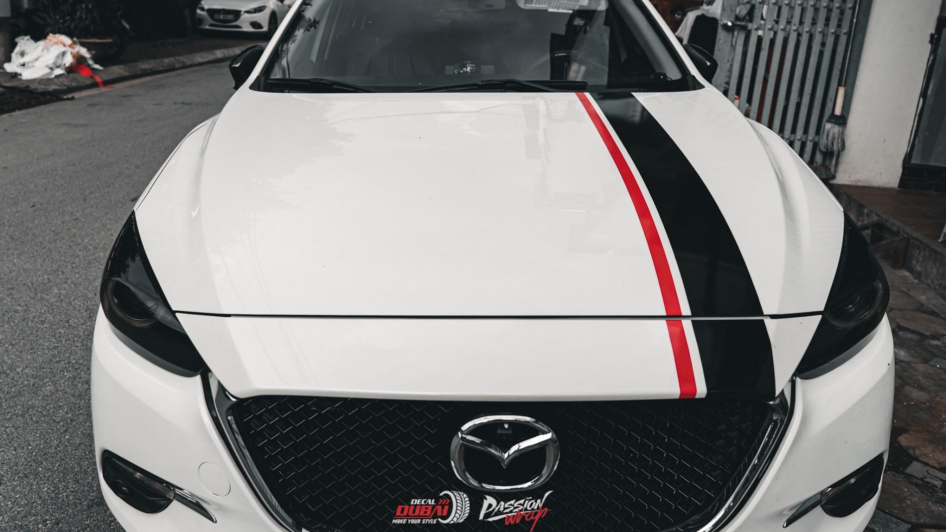 Tem Xe Mazda 3 0012 750k.1