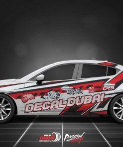 Tem Xe Mazda 3 081721 1750k