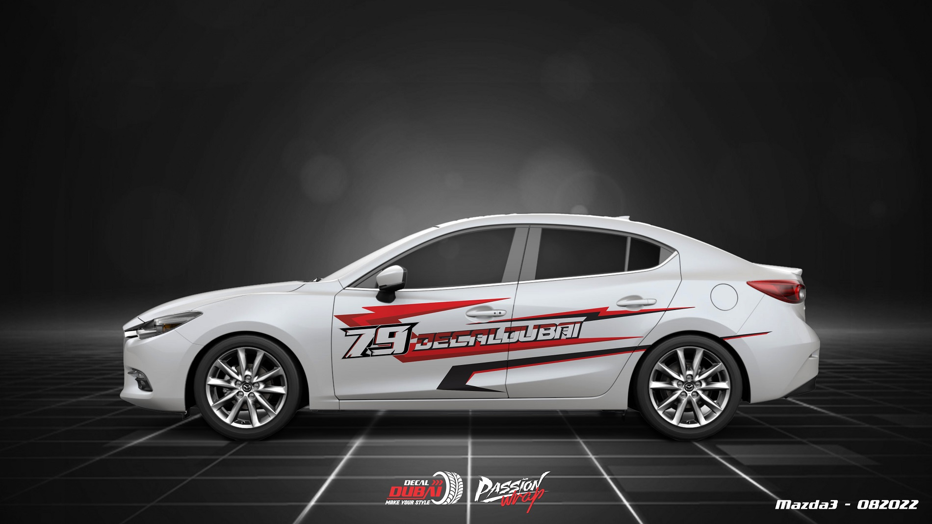 Tem Xe Mazda 3 082022 850k