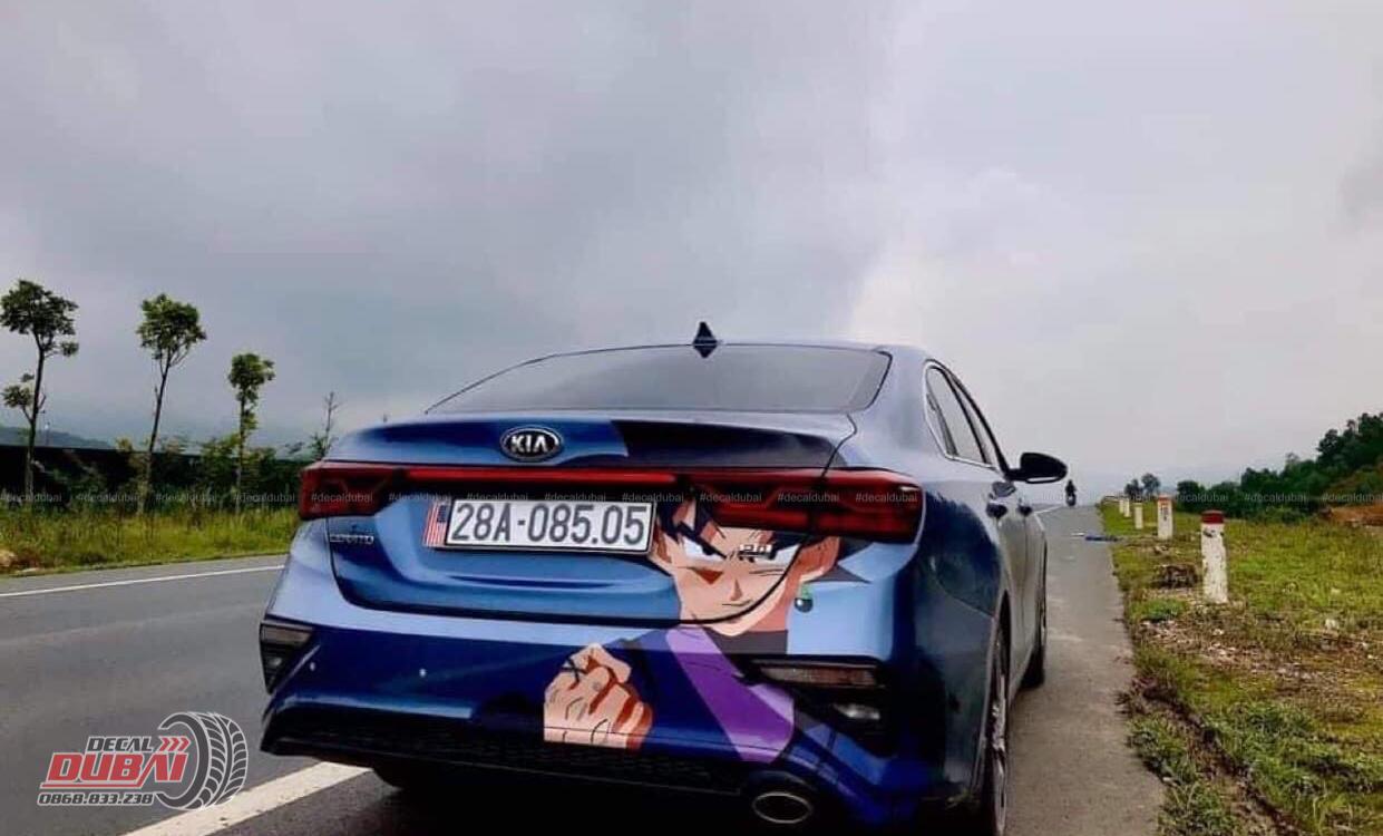 Tem-xe-songoku-0009