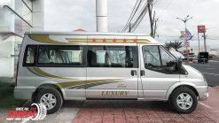 Tem Xe For Transit 0002 1150k