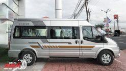 Tem Xe For Transit 0003 1050k