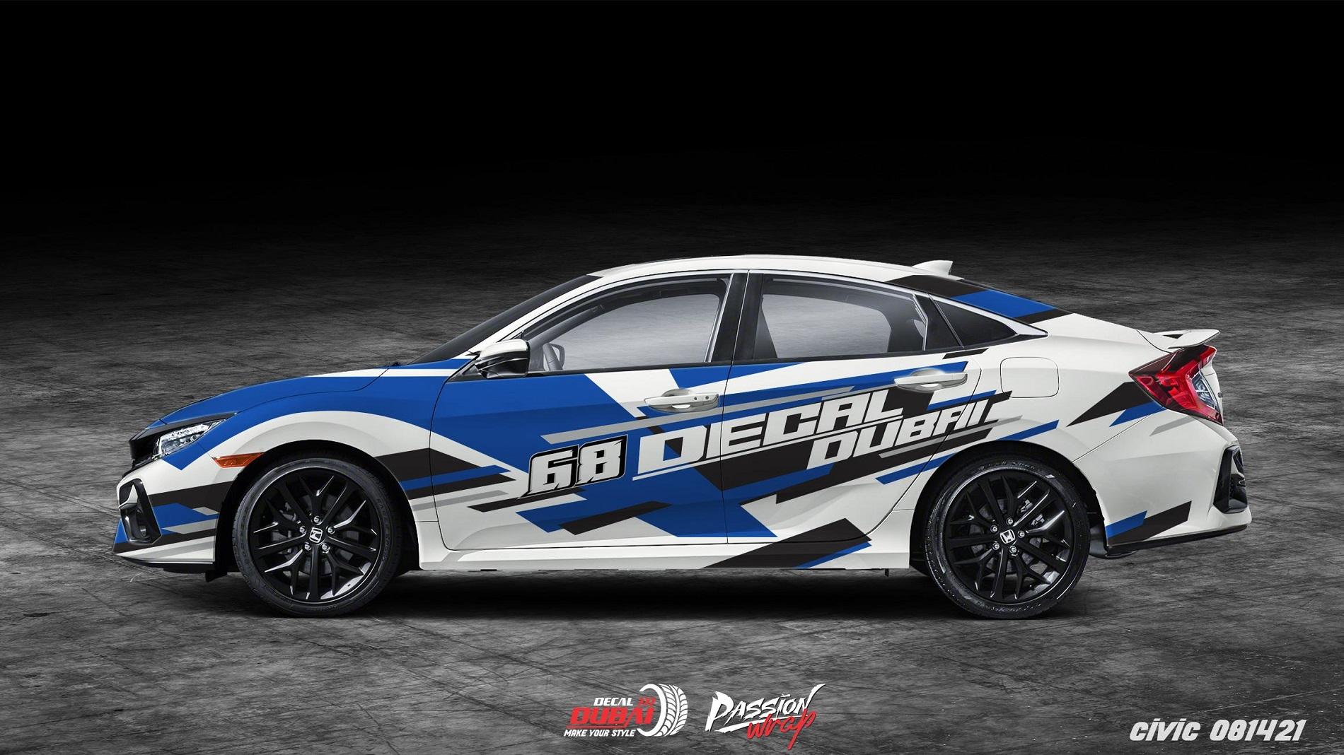 decal-Honda-Civic-081421