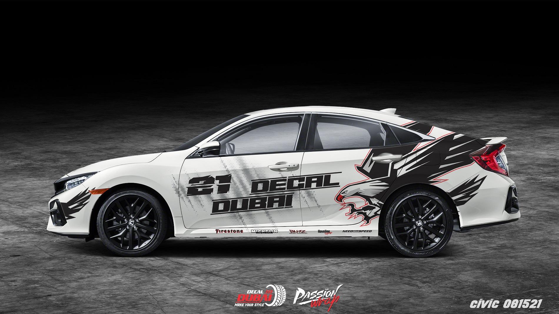 Tem-Xe-Honda-Civic-081521-1450k