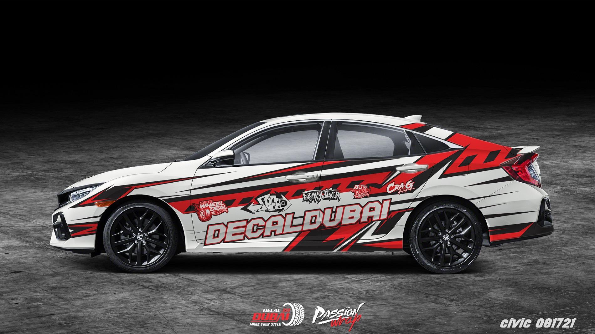 decal-Honda-Civic-081721-1750k