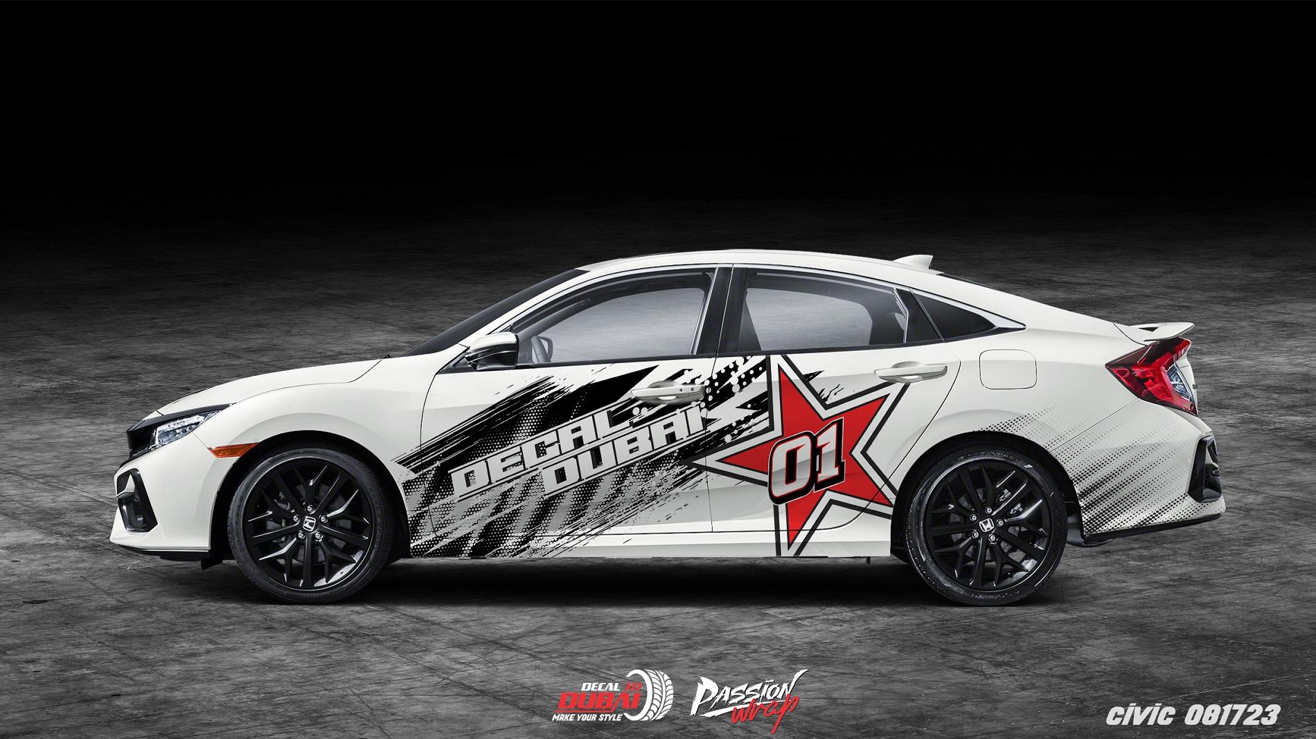 Tem-Xe-Honda-Civic-081723-1250k