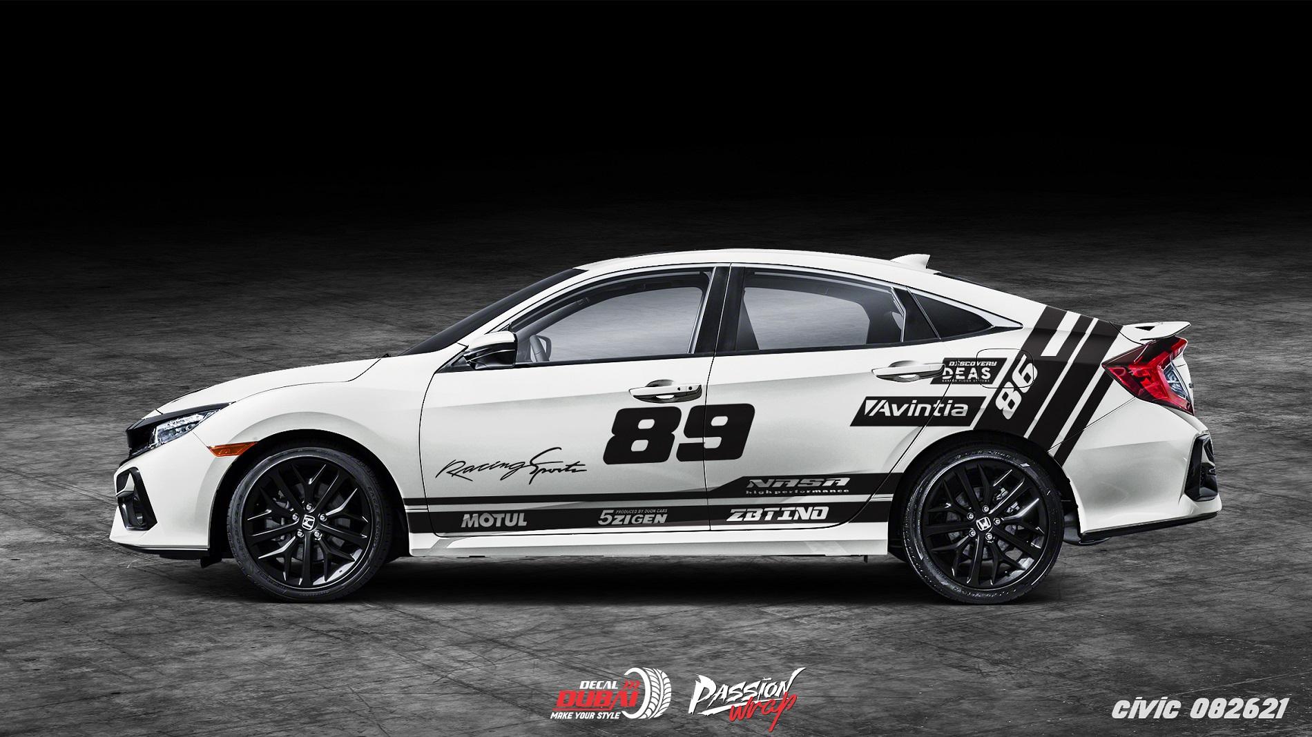 Tem-Xe-Honda-Civic-082621-850k