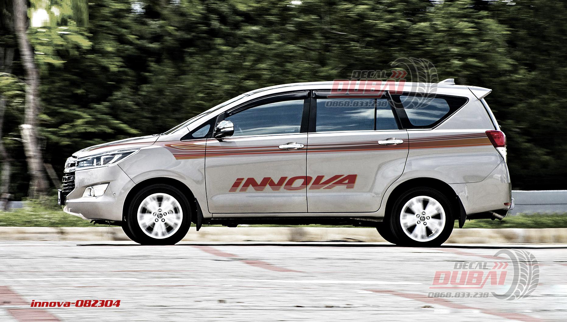 Tem-Xe-Innova-082304-950k