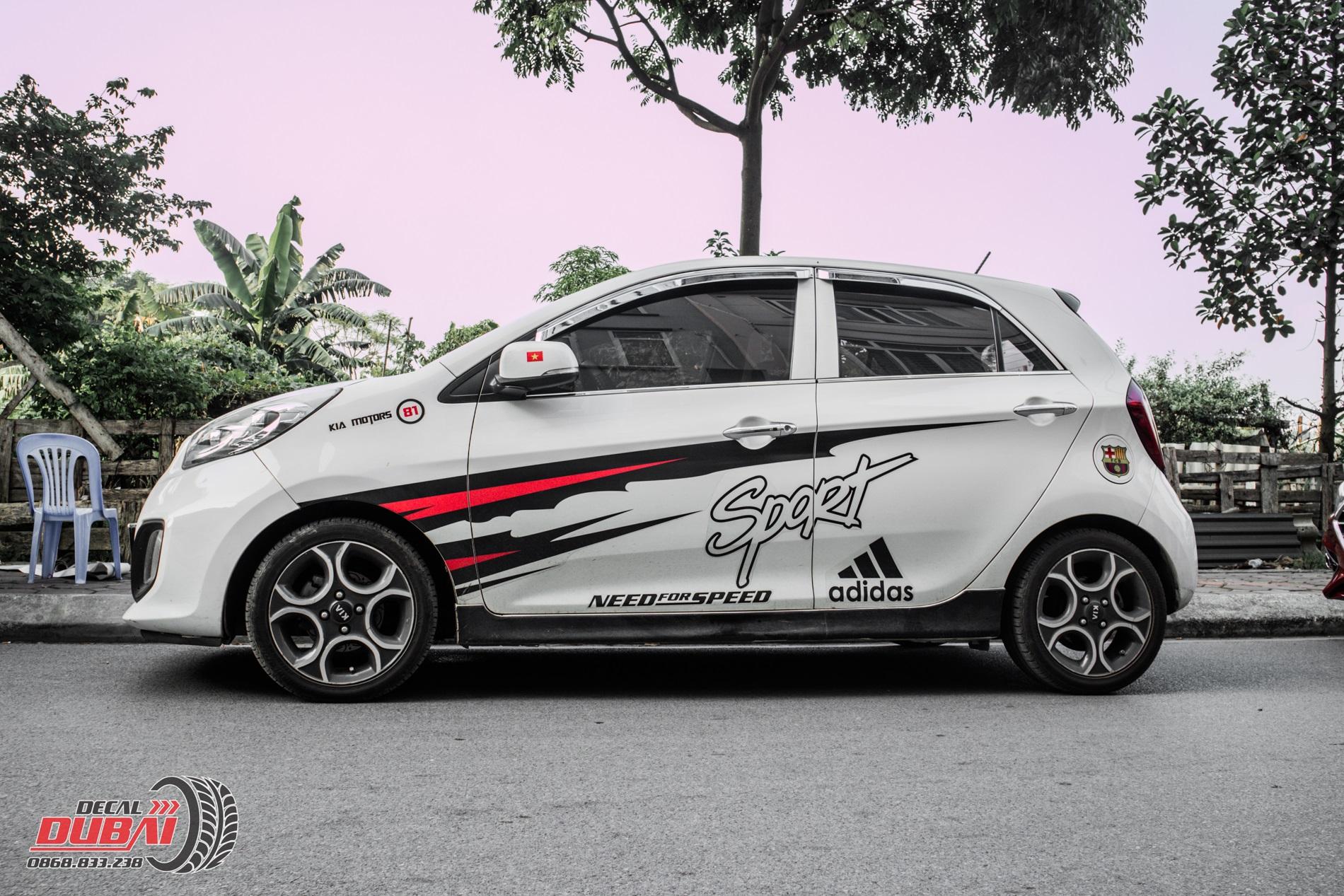 Tem-Xe-Kia-Morning-0003.4-650k