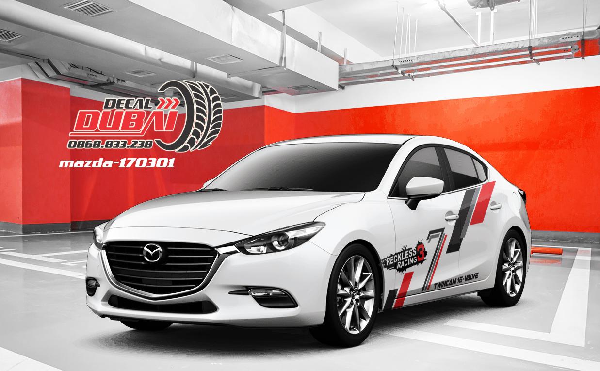 Tem-Xe-Mazda-3-170301-850k
