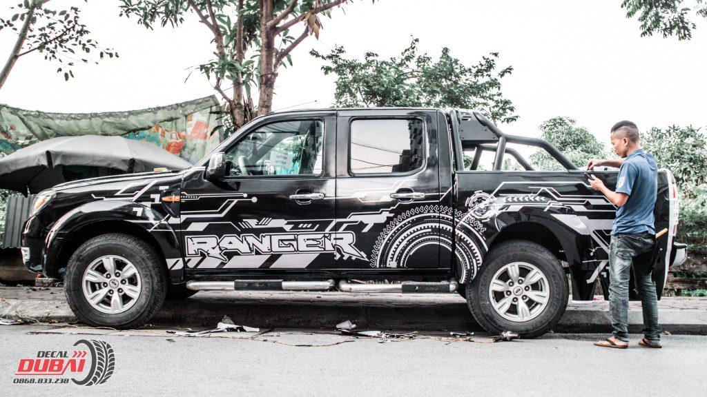 Tem-Xe-Ranger-0005.5