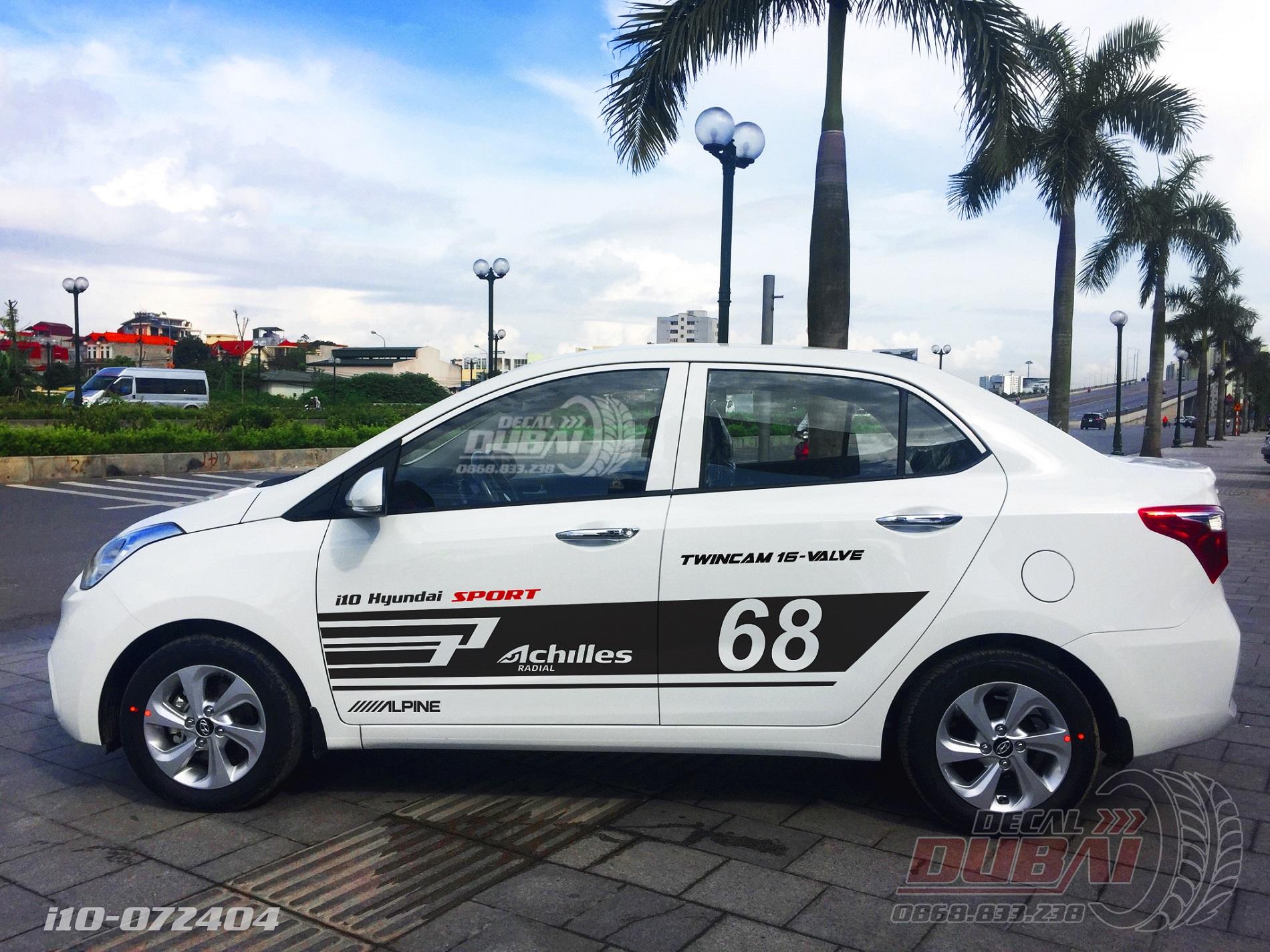 Tem-Xe-i10-sedan-072404-750k