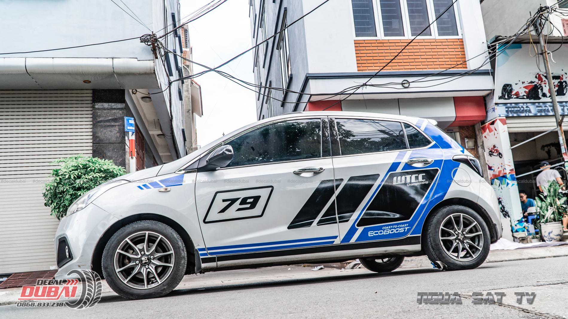 Tem-dan-Xe-i10-01-do-phong-cach-the-thao