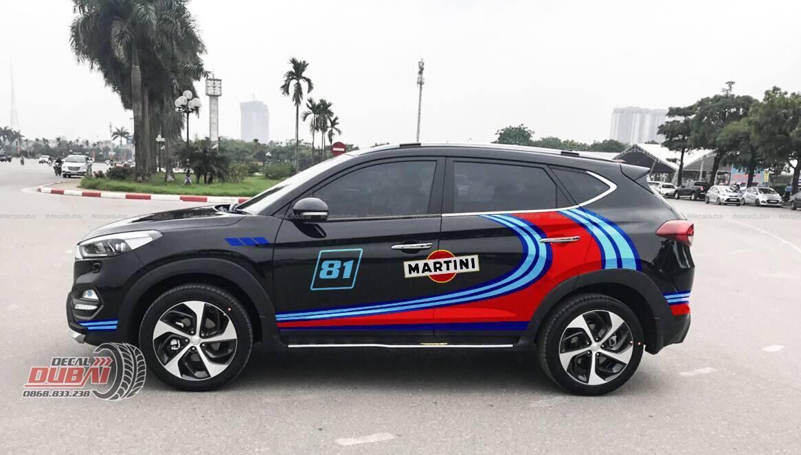 Tem-xe-CX5-0009-2300k-1