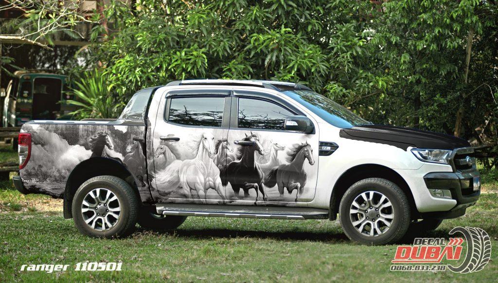 Tem-xe-ranger-110501